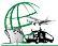 skype logistics Logo
